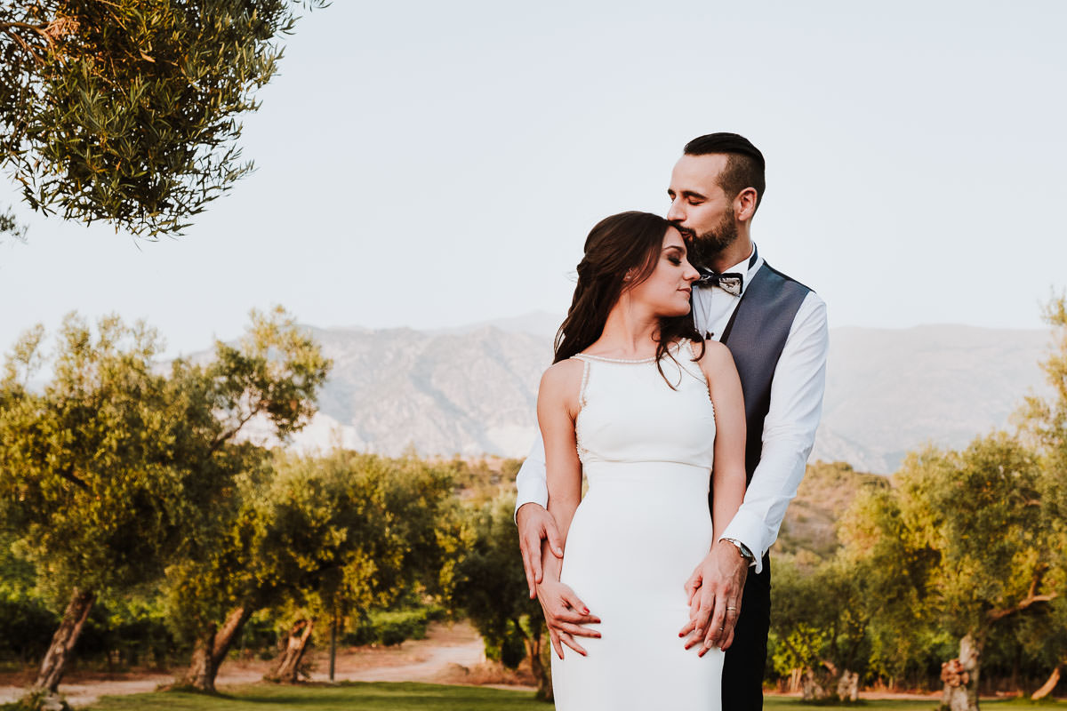 Love Wanderers Boda Natural en el Señorío de Nevada Granada