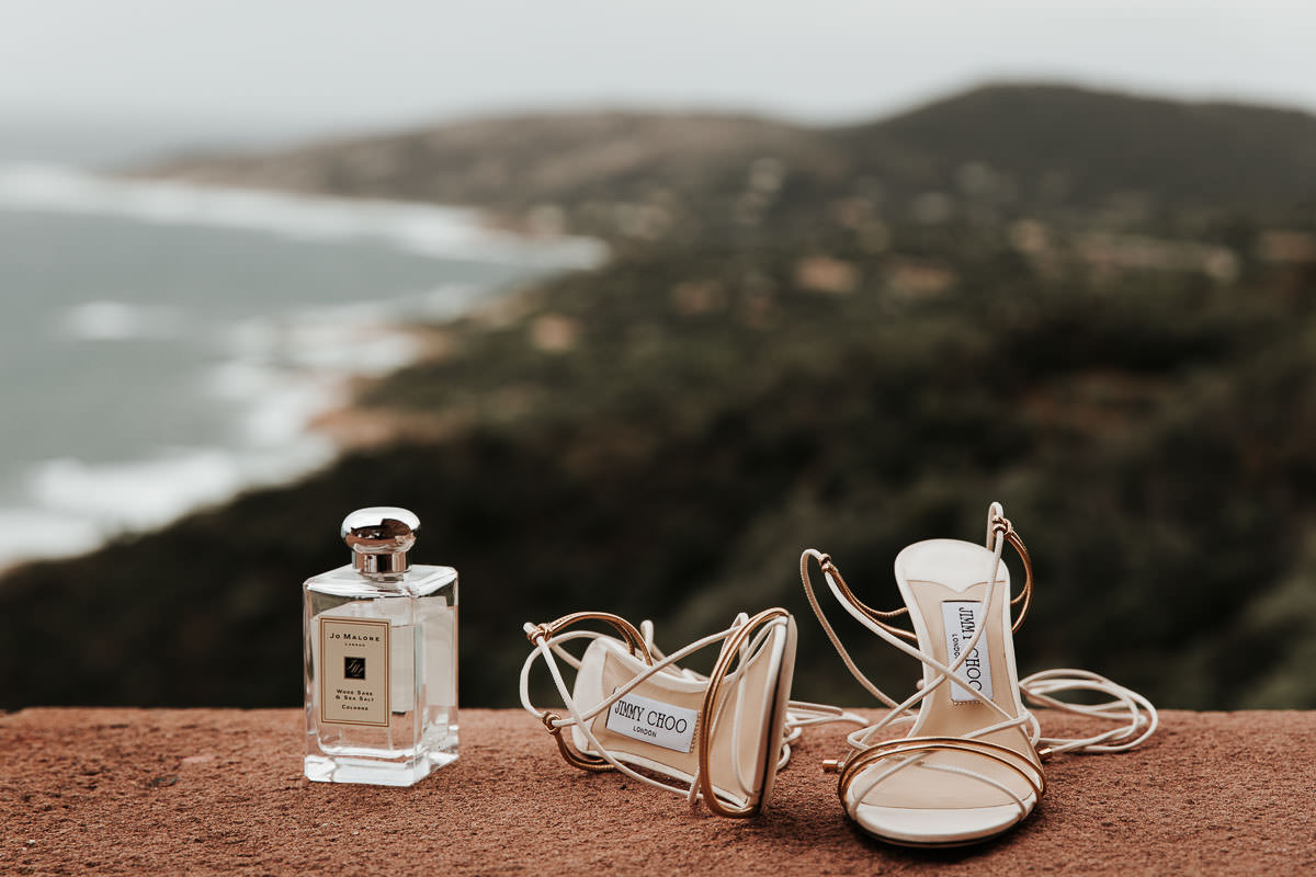 Destination Wedding Photography - Love Wanderers