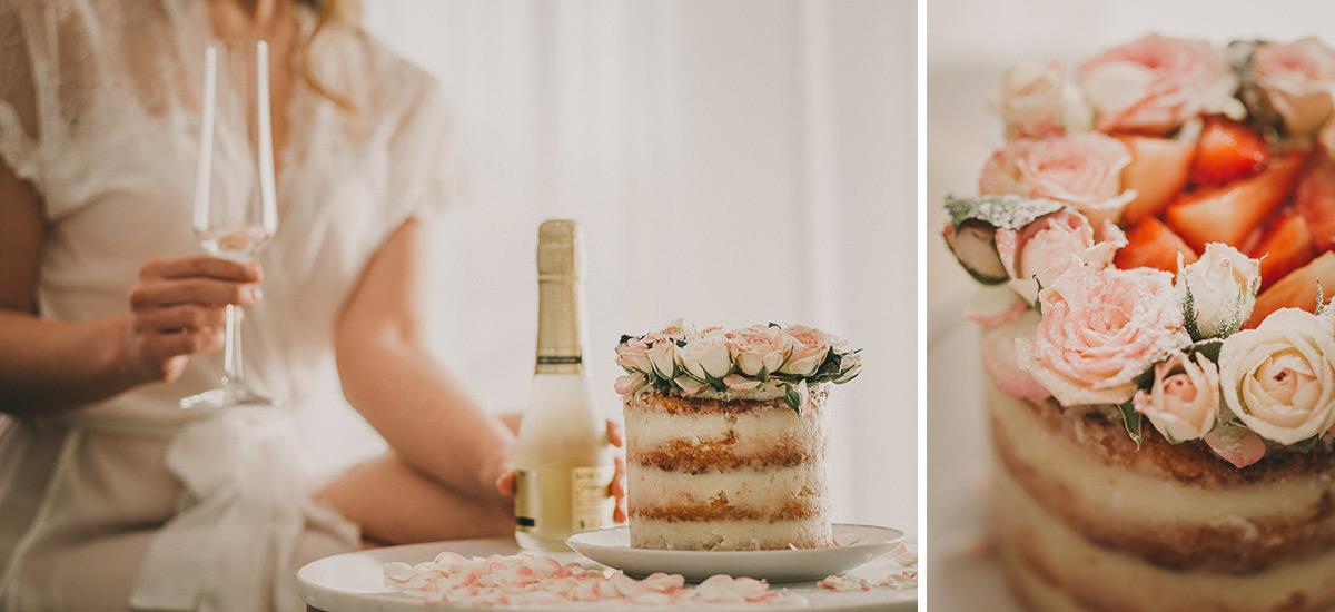 Love Wanderers - Minimal Bridal - Inspiración de Boda Moderna